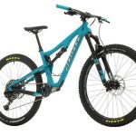 2018 Juliana Furtado 2.1 Carbon S Complete Mountain Bike