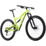 2018 Ibis Ripley LS Carbon 3.0 NX Complete Mountain Bike