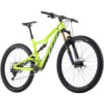 2018 Ibis Ripley LS Carbon 3.0 XT 1x Complete Mountain Bike