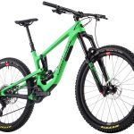 2018 Juliana Strega Carbon CC XX1 Complete Mountain Bike