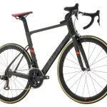 2018 Factor Bike One David Millar Special Edition eTap Complete Road Bike