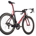 2017 Pinarello Dogma F10 SRAM Red eTap Complete Road Bike