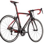2017 Pinarello Gan RS Ultegra Complete Road Bike