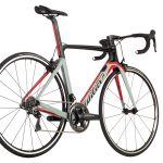 2017 Wilier Cento10 Air Dura-Ace 9100 Complete Road Bike