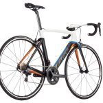 2017 Wilier Cento10 Air Ultegra Di2 Complete Road Bike