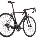 2017 Wilier Zero.6 110 SRAM Red eTap Complete Road Bike