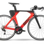BMC Timemachine 02 TWO Bike