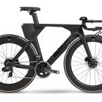 BMC Timemachine 01 Disc ONE Bike