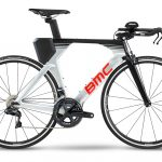 BMC Timemachine 02 ONE Bike