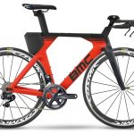 BMC Timemachine 01 Ultegra Di2 Bike