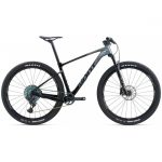 Giant XTC Advanced SL 29 0 2020