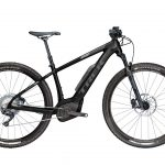 "TREK Powerfly 7 2018 29"" Hartail MTB – Black/Grey"